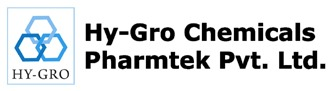 Hy-Gro Chemicals Pharmtek Pvt Ltd